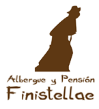 Go to Albergue Finistellae home page
